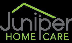 Juniper Home Care - West Hartford CT
