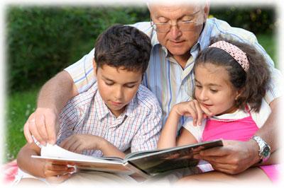 Adult Family Caregiving - Juniper Home Care West Hartford CT