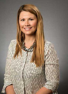 Juniper Home Care West Hartford CT - Julia Brel, Client Billing Specialist