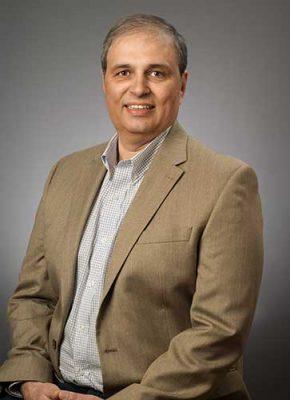 Juniper Home Care West Hartford CT - Alex Possokhov, Director, IT Development