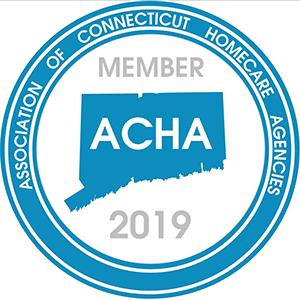 Juniper Home Care - 2019 ACHA Member