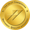 uniper Home Care Joint Commission National Quality Approval